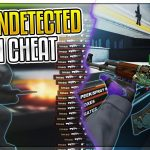 CSGO HACKING BEST FREE UNDETECTED CHEAT (FREE DOWNLOAD)