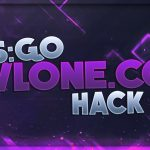 CS:GO VLONE – FREE Cheat for MacOS –