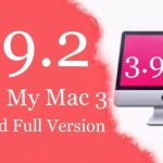 CleanMyMac 3.9.2 Craked