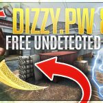 DIZZY.PW 8.0 – BEST FREE UNDETECTED HACKS EVER – (HUGE GIVEAWAY)