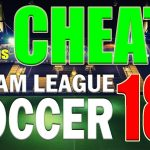 Dream League Soccer 2018 HackCheats – Very Easy And Very Fast