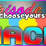 Episode Choose Your Story HackCheats by GameBag.ORG – Get