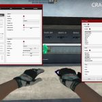 FREE DOWNLOAD hack CS GO undetected WALL HACKS, amp; AIMBOT