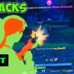 FREE FORTNITE HACK DOWNLOAD ESP AIMBOT UNDETECTABLE (Still