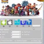 Final Heroes CHEATS v1.00 for android ios