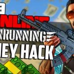 GTA 5 Online 1 41 Unlimited Money Recoveries Unlock All