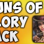 Guns of Glory HackCheats – I Will Show You How To Get Free Gold
