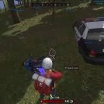 H1z1 Hacks Uppdatet Download and play 4 Free