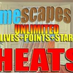 HOMESCAPES HackCheats – Follow Steps And Get Free Lives,Coins