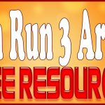 HOT Fun Run 3 Arena Hack – New Cheat For Unlimited Coins