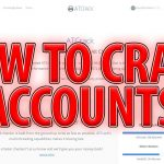 HOW TO CRACK MINECRAFT ACCOUNTS 2017 – Minecraft Account