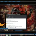 HOW TO HACKCRACK OPEN ANY FILE