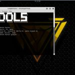 HTools Best Hacking Tools for Kali Linux