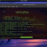 Hack Windows Linux Mac Using Paste jacking PasteZort Kali Linux
