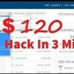 Hack bitcoinearn money by hackUNLIMTED BITCOINS HAChack