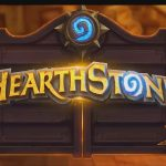 HearthStone Hack – Gold and Dust 20182017 NEW