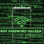How To Crack Wireless Network (Wi-Fi) In 20 Minutes