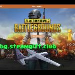How To Get PUBG For FREE (Free Steam Games 2018)