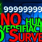 How to Download Hacks and Generators for Game Cheats NO SURVEY