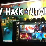 How to Hack GoldVoucher Arena of Valor AOV With Hack Tool 100