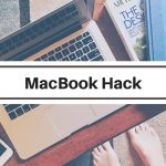 How to Log In to anyones MacBook without the Username