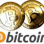 How to convert BITCOIN directly to your CreditCard