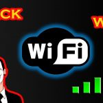 How to crack WPA WPA2 using PixieWPS in wifislax 2017