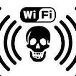 How to crack WPA2psk secured wifi 100 hacked ??