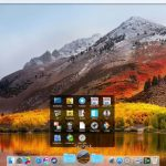 How to make your Windows look like MAC OS X (WORKING)