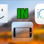 How to run Mac OS on iOS completely free without a Jailbreak or