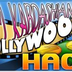 Kim Kardashian Hollywood HackCheats by GameBag.ORG – Get Free
