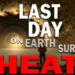 Last Day On Earth Survival HackCheats ̶ Get Free Coins