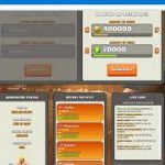 Latest Clash of Clans hack tool Unlimited coins and gems 2017