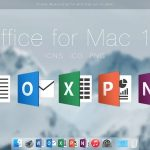 MS office on MAC for FREE Works 200 (Microsoft Office,