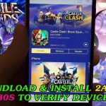 Mobile legends hack tool apk free download – How to hack Mobile