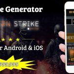 Modern Strike Online Hack – Cheat Tool For Android iOS 999k