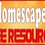 NEW Homescapes HackCheats – I Will Show You How To Get Free