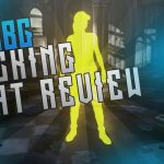 PUBG Hacking – CHEAT REVIEW