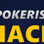 Pokerist Hack – Cheats to get Free Chips and Gold NEW UPDATED