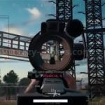 Private soft PUBG-MH Limited Version CRACKED
