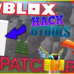 Roblox Hack Tools in all games 2018 UNPATCHED+DOWNLOAD