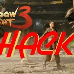 Shadow Fight 3 Hack – Shadow Fight 3 Cheats Free Gems and Free