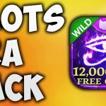 Slots Era HackCheats – Will Show You How To Get Free Coins