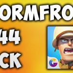 StormFront 1944 HackCheats – Show How To Get Free Gems, Gold