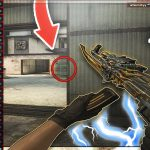 THE MOST INSANE CS:GO HACKS EVER – BETTER THAN ANY CHEAT?