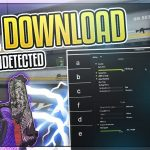 THE MOST UNDETECTED FREE CS:GO HACKS EVER (FREE DOWNLOAD)