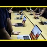 Tech News – Anyone can hack macos high sierra just by typing