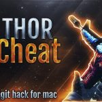The best CSGO cheat for macOS – thorosx.info