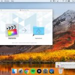 WORKING FIX Final Cut Pro Torrent MacOS High Sierra 2017