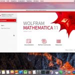 Wolfram Mathematica 11.2 (last) – How To: Activation (win, mac,